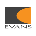 Evans Consoles - Send cold emails to Evans Consoles