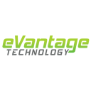 eVantage Technology Pte. Ltd. logo