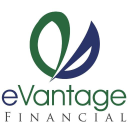 eVantage Financial - Send cold emails to eVantage Financial