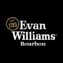 Evan Williams logo