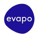 Evapo logo icon