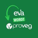 eva VZW logo