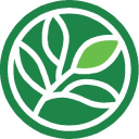 Evergreen Valley College logo icon