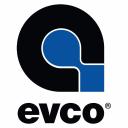EVCO Plastics Company Logo