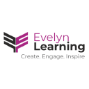 Evelyn Learning Systems on Elioplus