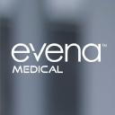 Evena Medical Company Logo