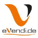eVendi GmbH & Co. KG logo