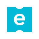 Evensi logo icon