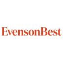 EvensonBest logo