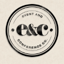 Event & Conference Co. - Send cold emails to Event & Conference Co.