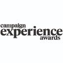 Event Awards logo icon