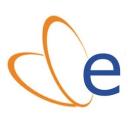 Eventbee logo icon