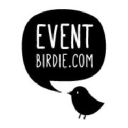 Event Birdie logo icon