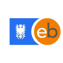 EventBooking logo