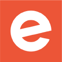 Eventbrite logo icon