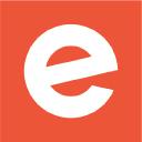 eventbrite.nl logo icon