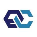 Eventchain logo