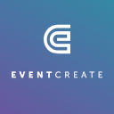 EventCreate