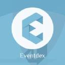 Eventdex