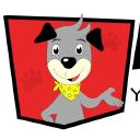 Event Dog logo icon