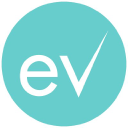 Eventective - Send cold emails to Eventective