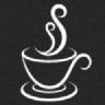 Event Espresso logo