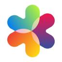 Eventex logo icon