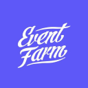Event Farm - Send cold emails to Event Farm