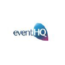 Eventhq co logo