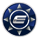Event Hubs logo icon