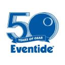 Eventide Audio logo icon