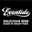 EVENTIDE BREWING LLC logo