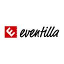 Eventilla logo icon