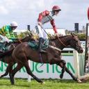 Eventmasters logo icon