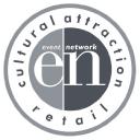 Event Network Company Logo