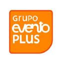 Eventoplus logo icon