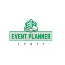 Event Planner Spain logo