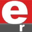 Event Report logo icon