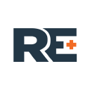 events.solar logo icon