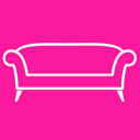 Eventsofa logo icon