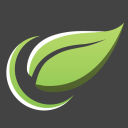 Event Sprout logo icon
