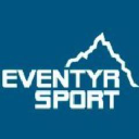 Eventyrsport logo icon