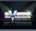 eVenzia Technologies LTD logo