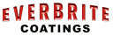 Everbrite Inc logo