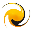 Everdream Soft logo icon