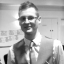 Read Everest Home Improvements Reviews