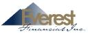 Everest Financial Inc logo