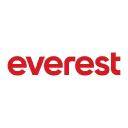 Everest Industries Limited - Send cold emails to Everest Industries Limited
