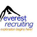Everest Recruiting