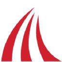 Everett Community College logo icon